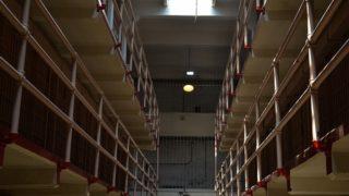 プリズンブレイク シーズン5 第4話 囚人のジレンマ レビュー つぶやいてみた