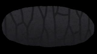 プリーチャー シーズン1 第4話 怪物の沼 レビュー 突き落とす前に確認しよ