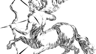 Fate/Apocrypha 第6話 叛逆の騎士 レビュー パクッ...参考にした?