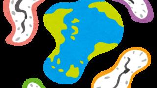 ARROW/アロー【シーズン4】第8話【レジェンド・オブ・イエスタデイ 】レビュー【ストーカーしてる場合か】