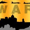 機動戦士ガンダム サンダーボルト 第2話 レビュー 戦争で卑怯なんて言ってられない