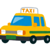 おそ松さん 第2期 第15話「UMA探検隊2/びん/カラ松タクシー/トッティクイズ」感想だよ~ん