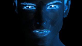 海外ドラマ オルタード・カーボン(NETFLIX)シーズン1第2話「堕ちた天使」感想