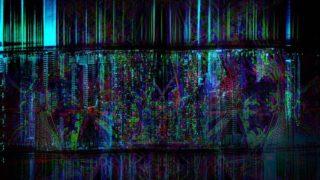 牙狼(ガロ)VANISHING LINE【アニメ】第22話「YU LIGHT」感想(ネタバレ)<あの声や!>