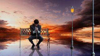 おそ松さん シーズン2第24話「桜」<ニートの諸君は、どう思った?>