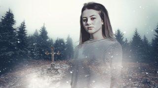 死霊のはらわたリターンズ(海外ドラマ)シーズン3第4話「地下室の秘密」感想