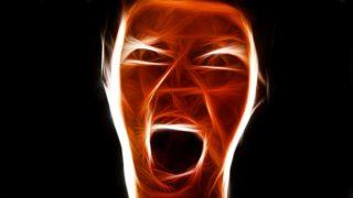七つの大罪 戒めの復活(アニメ)第9話「愛する者との約束」見所(ネタバレ)<悲しすぎる>