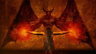 死霊のはらわたリターンズ シーズン3第6話「地獄の裂け目」見所(ネタバレ)