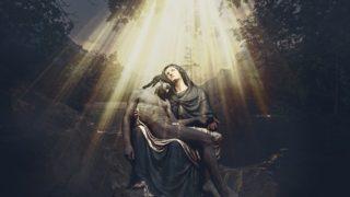 <ASH vs EVIL DEAD>死霊のはらわたリターンズ シーズン3第9話「暗黒の裁き」見所(ネタバレ)
