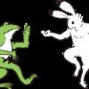 蒼天の拳REGENESIS(アニメ)第2話「届かぬ願い」感想(ネタバレ)<何か違和感を感じる>