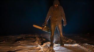 死霊のはらわたリターンズ シーズン3第5話「アッシュJr.誕生」レビュー(ネタバレ)