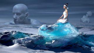 ゲーム・オブ・スローンズ【氷と炎の歌】第7章 第6話「壁の向こう」レビュー(ネタバレ)