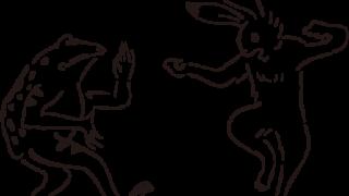 鬼灯の冷徹【アニメ】第弐期 第20話「ゲーム/絡繰補佐官」レビュー(ネタバレ)