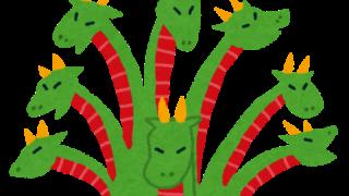 【アニメ】蒼天の拳REGENESIS 第12話「朋友を想う拳」【最終話】みどころ(ネタバレ)