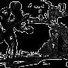 【アニメ】蒼天の拳REGENESIS 第11話「天斗聖陰拳」感想(ネタバレ)<そこはスルー?>