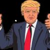 Zネーション シーズン3 第9話「大統領選挙」・第10話「黙示録」みどころ(ネタバレ)