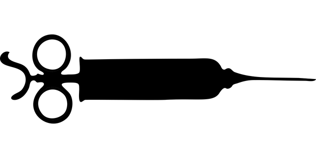 tyusya