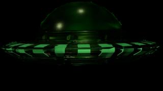 【ペルソナ】PERSONA5 the Animation【アニメ】第17話「X Day」レビュー(ネタバレ)