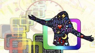 重神機パンドーラ 第23話「生命の環」・第24話「進化の果て」レビュー(ネタバレ)