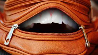 【アニメ】ジョジョの奇妙な冒険 黄金の風 第2話「ブチャラティが来る」感想(ネタバレ)