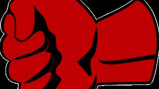 【NETFLIX】アイアン・フィスト【MARVEL】シーズン2第5話・第6話 見所(ネタバレ)