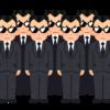 【アニメ】SSSS.GRIDMAN【グリッドマン】第8話「対・立」感想(ネタバレ)<戦隊もの?>