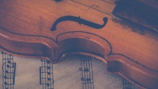 【海外ドラマ】ウォーキング・デッド シーズン9第7話「楽器への想い」レビュー(ネタバレ)