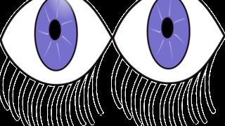 【アニメ】東京喰種:re【トーキョーグール】第2期22話「悲劇の果て call」見所(ネタバレ)