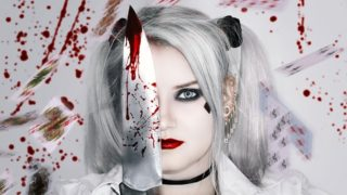 【アニメ】SSSS.GRIDMAN【グリッドマン】第10話「崩・壊」レビュー(ネタバレ)