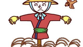 【アニメ】東京喰種:re【トーキョーグール】第2期21話「心覚え Morse」感想(ネタバレ)