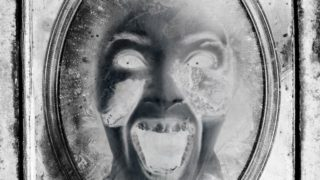 【海外ドラマ】タイタンズ【DC】第3話「世界の破壊者の誕生」見所(ネタバレ)<BGM最高>