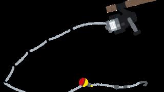 【アニメ】ジョジョの奇妙な冒険 黄金の風 第14話「フィレンツェ行き超特急」感想(ネタバレ)