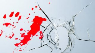【海外ドラマ】パニッシャー【NETFLIX】シーズン2第10話「心に残る闇」レビュー(ネタバレ)