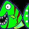 【アニメ】ジョジョの奇妙な冒険 黄金の風 第17話「ベイビィ・フェイス」感想(ネタバレ)