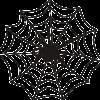 【アニメ】どろろ【手塚治虫】第7話「絡新婦」レビュー(ネタバレ)<百鬼丸の笑い声>