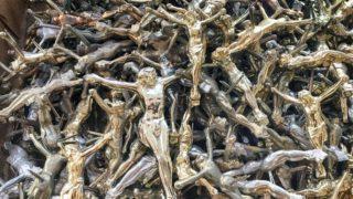 【NETFLIX】DEVILMAN crybaby【デビルマン】9話「地獄へ堕ちろ、人間ども」見所(ネタバレ)
