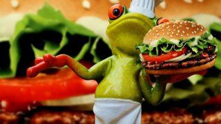 【海外ドラマ】ジェシカ・ジョーンズ シーズン3第1話「完璧なバーガー」レビュー(ネタバレ)