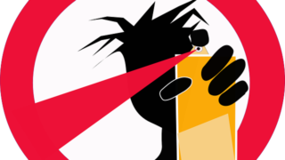 【海外ドラマ】ストレンジャー・シングス シーズン3第1章「スージー応答せよ」レビュー(ネタバレ)