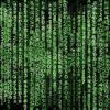 【アニメ】ULTRAMAN【ネタバレ感想】第12話・第13話(最終話)【ウルトラマン】NETFLIX