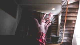 【海外ドラマ】Zネーション【ネタバレ感想】ファイナルシーズン第4話~第6話<リンボー!>